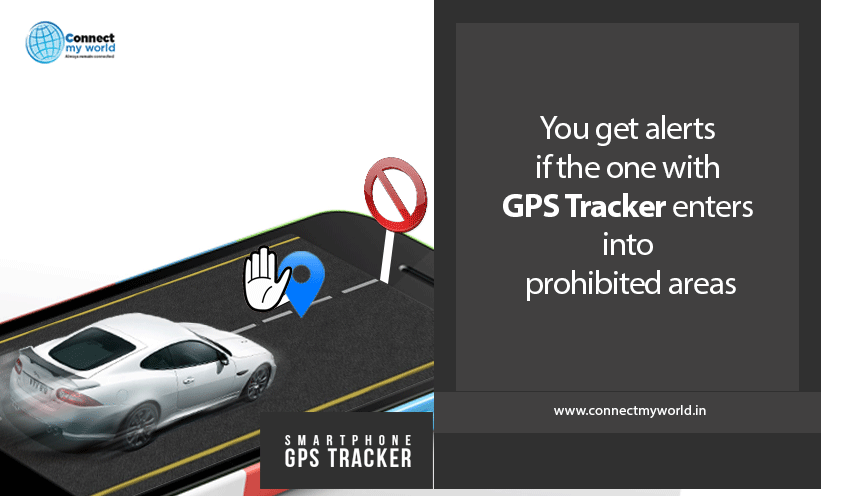 Best GPS Tracker for Cars
